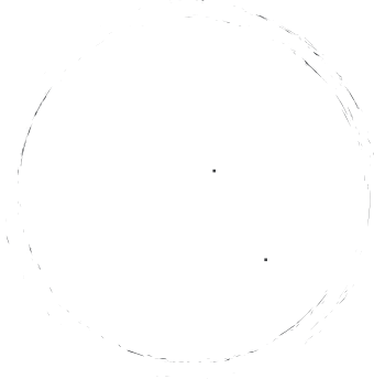 Limeworks Projects